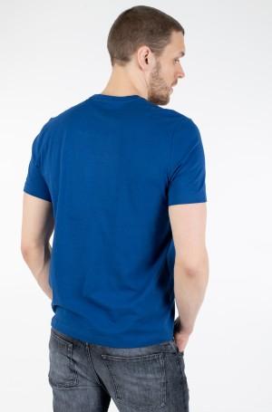 Marškinėliai 1009373-2