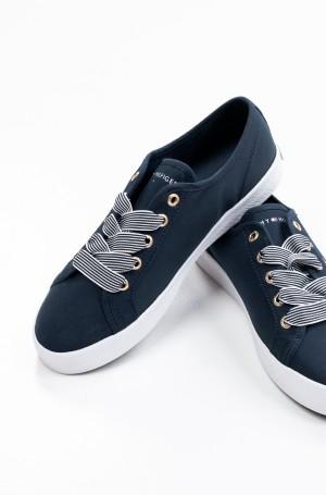 Sneakers ESSENTIAL NAUTICAL SNEAKER-1
