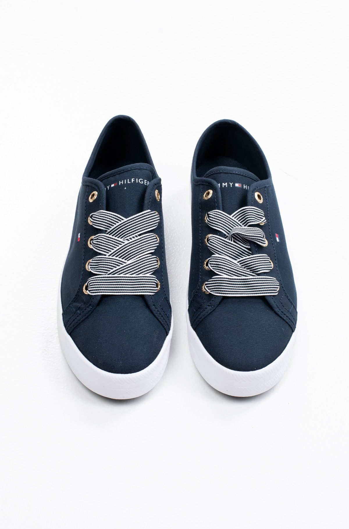 Sportbačiai ESSENTIAL NAUTICAL SNEAKER-full-2