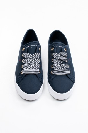 Sportbačiai ESSENTIAL NAUTICAL SNEAKER-2