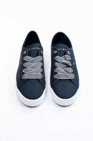 Sneakers ESSENTIAL NAUTICAL SNEAKER-2