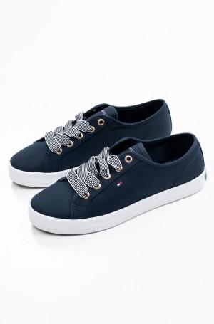 Sneakers ESSENTIAL NAUTICAL SNEAKER-3
