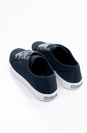 Sneakers ESSENTIAL NAUTICAL SNEAKER-4