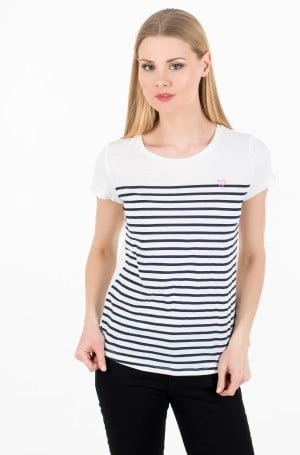 Marškinėliai 1017275-1