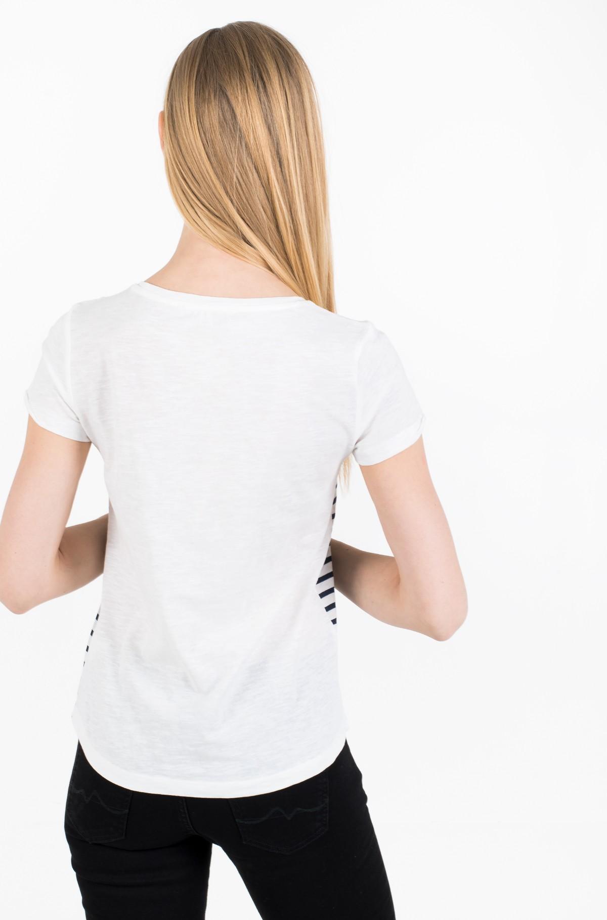 Marškinėliai 1017275-full-2
