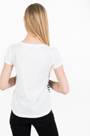 Marškinėliai 1017275-2