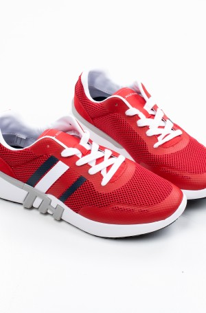 Sportbačiai LIGHTWEIGHT CORPORATE TH RUNNER-1