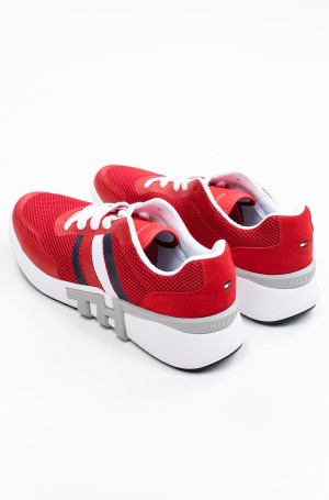 Sportbačiai LIGHTWEIGHT CORPORATE TH RUNNER-3