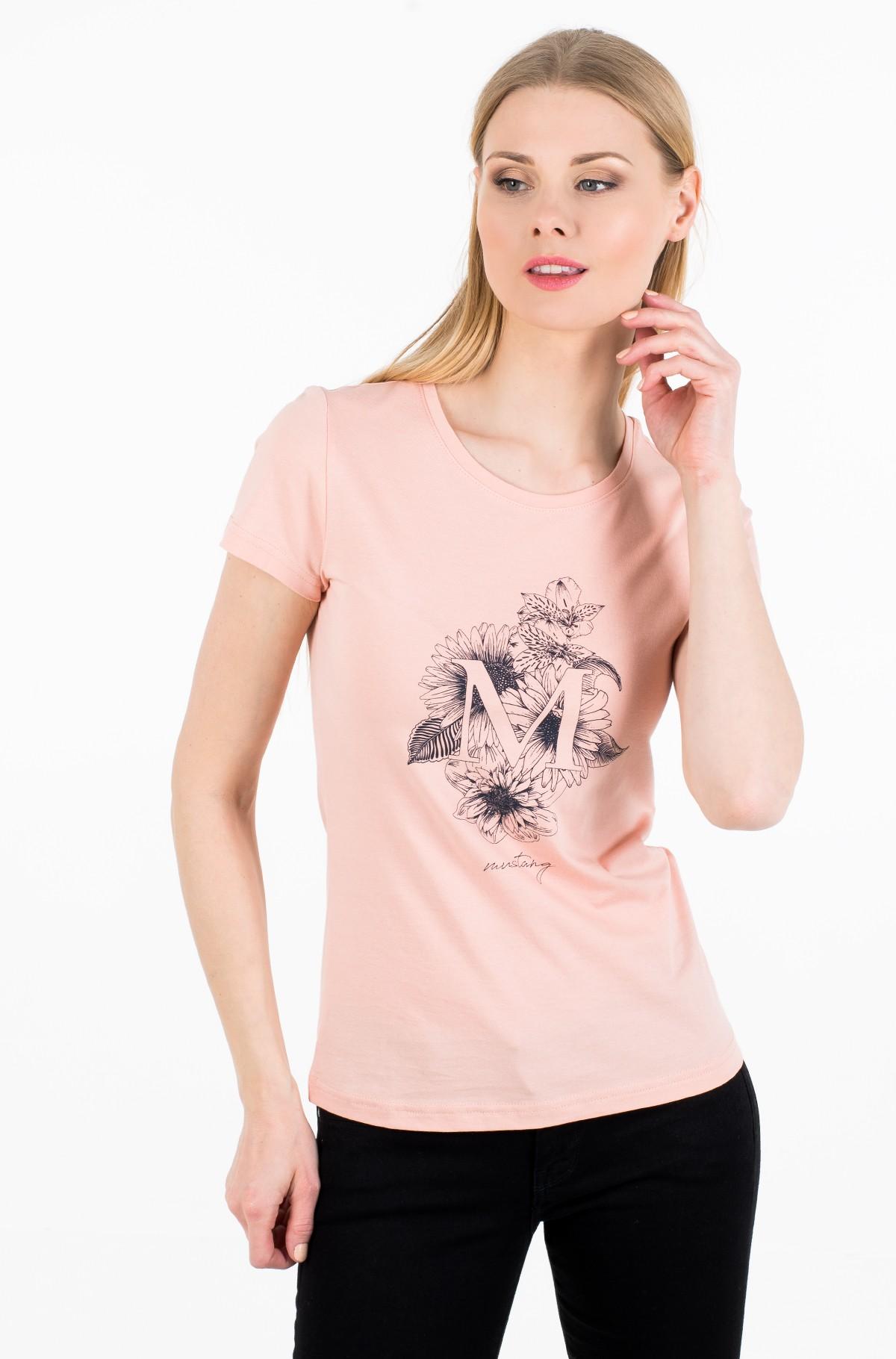 Marškinėliai 1008933-full-1