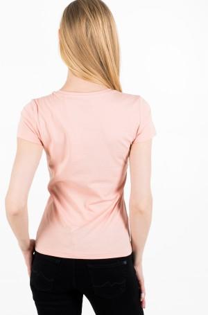 Marškinėliai 1008933-2