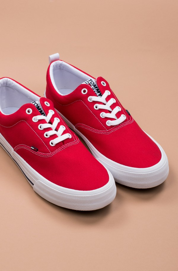 CLASSIC LOW TOMMY JEANS SNEAKER