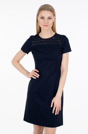 Dress 100150630-1