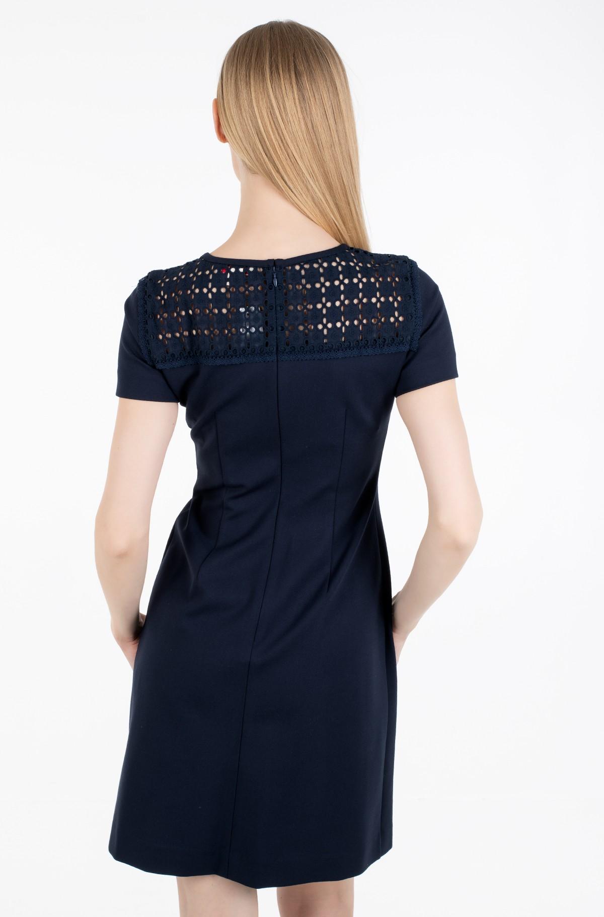 Dress 100150630-full-2