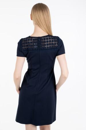 Dress 100150630-2