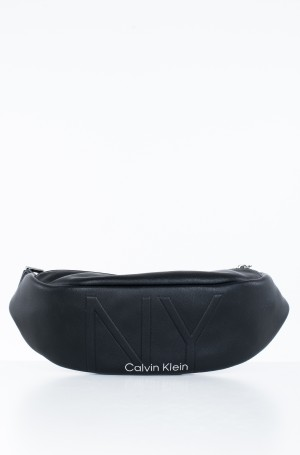Vöökott NY SHAPED WAISTBAG MD-1