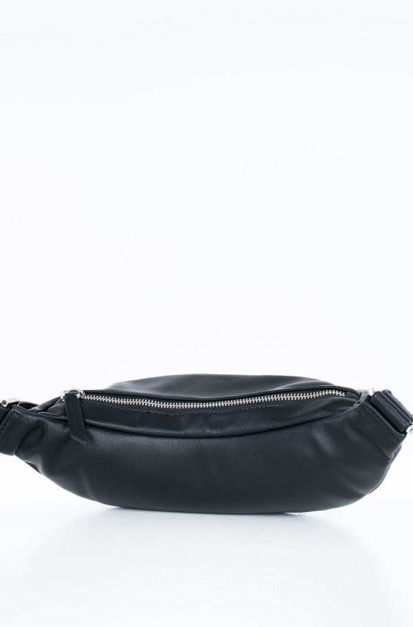 NY SHAPED WAISTBAG MD-hover
