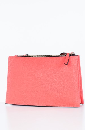 Üleõlakott SIDED TRIO CROSSBODY-2