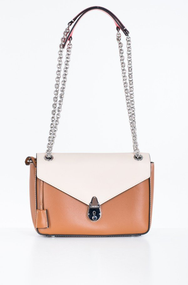 LOCK CONV CROSSBODY