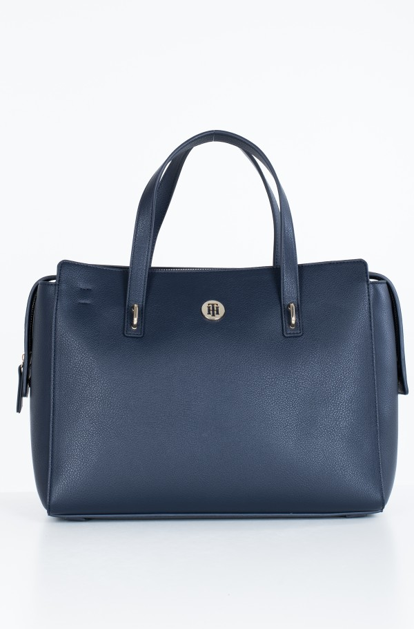 CHARMING TOMMY SATCHEL