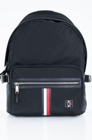 Backbag CLEAN NYLON BACKPACK-1