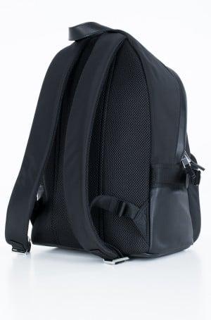 Backbag CLEAN NYLON BACKPACK-2