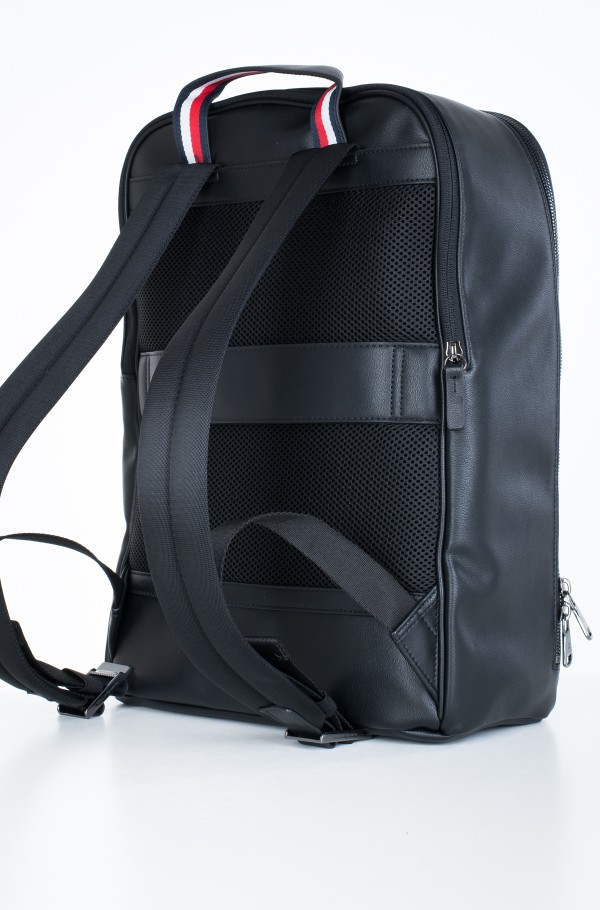 TH METRO BACKPACK-hover