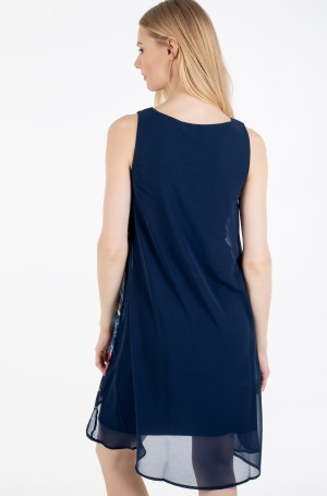 Suknelė 20SWVWAC VEST_CARNEGIE-2
