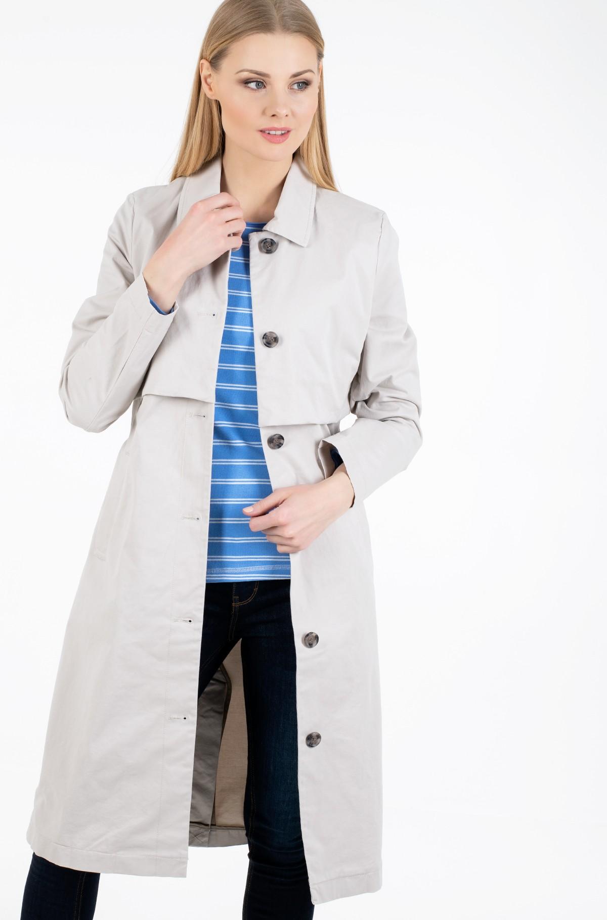 Coat 1016753-full-1