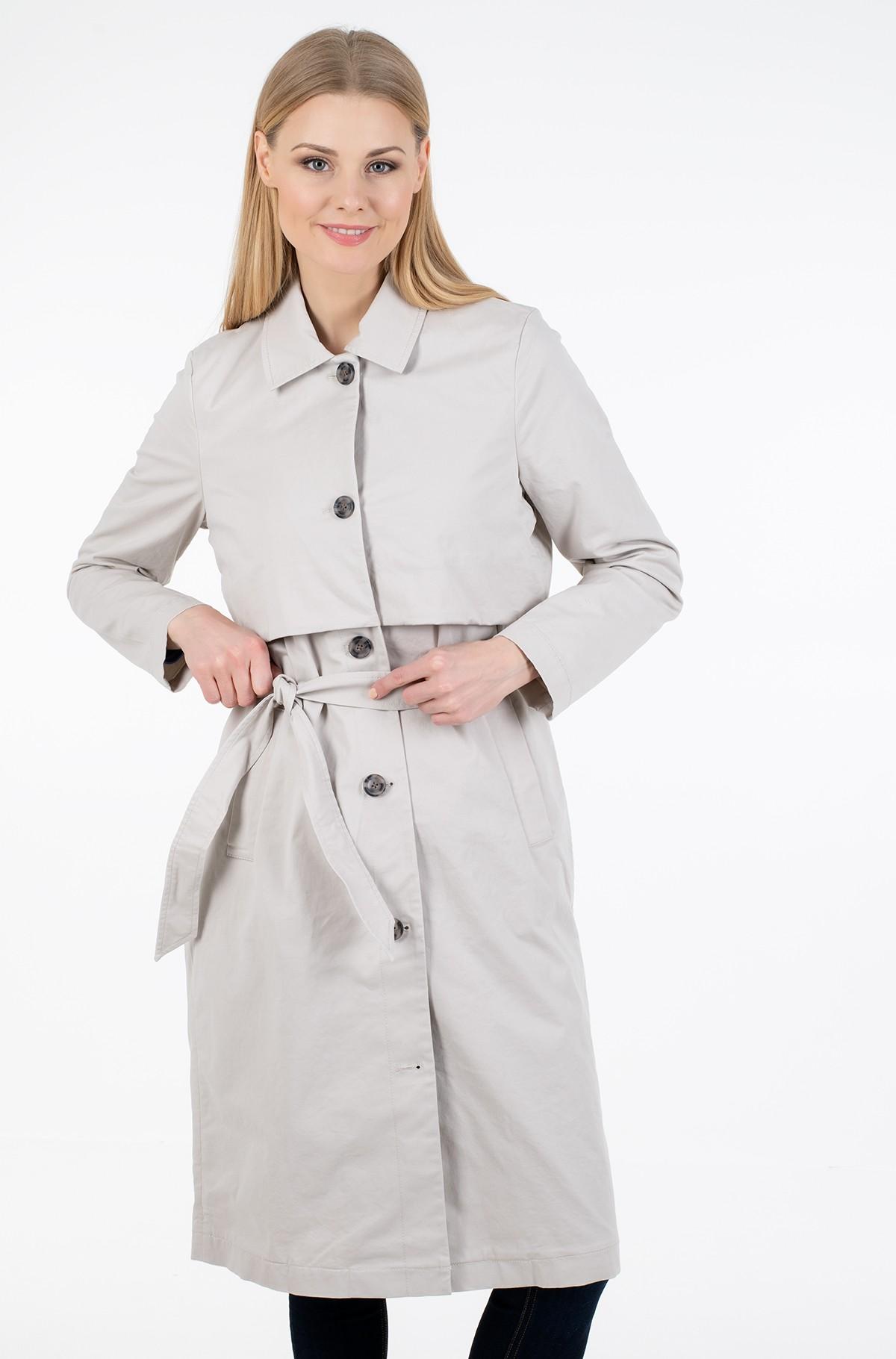 Coat 1016753-full-2