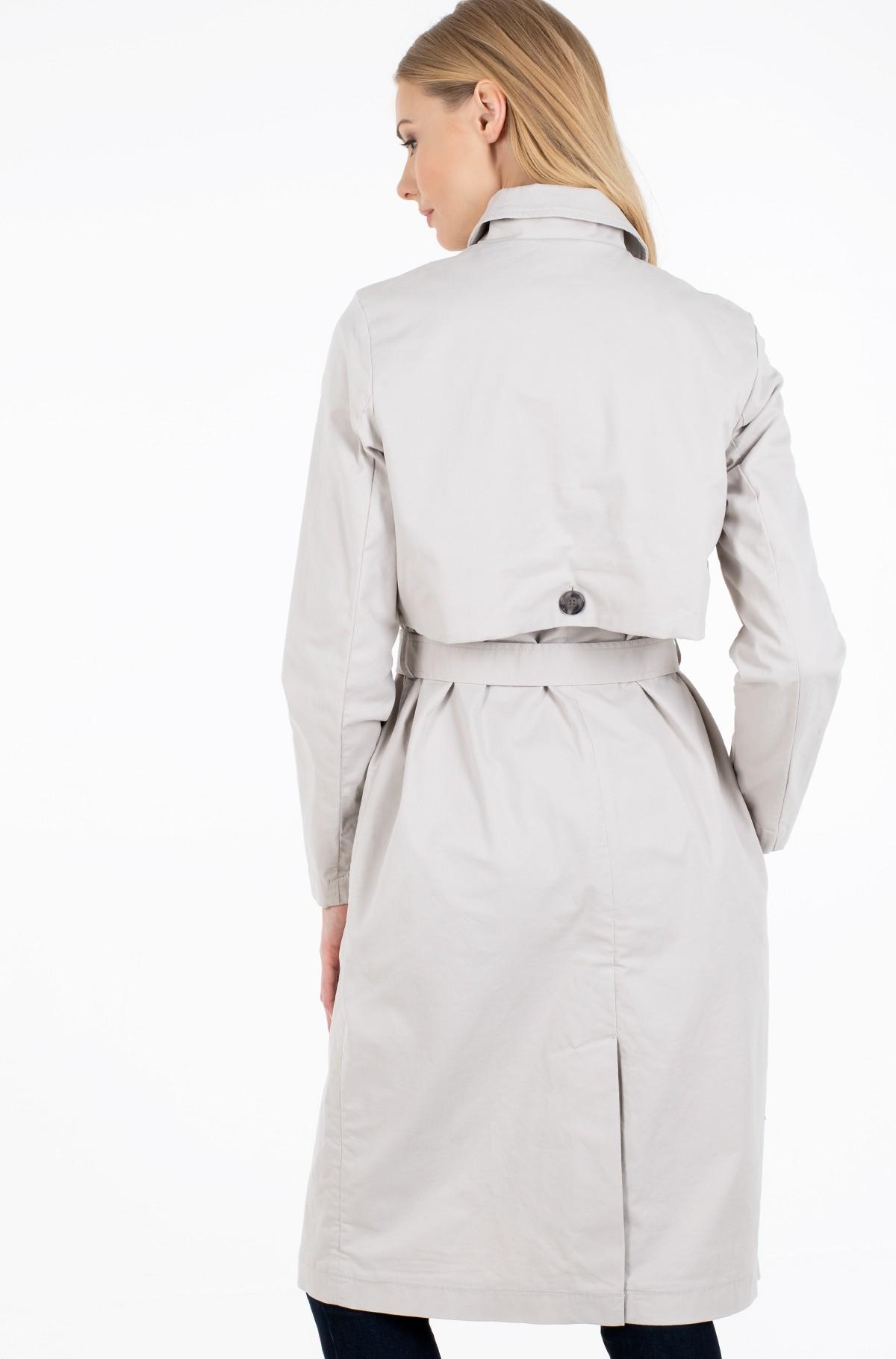 Coat 1016753-full-3