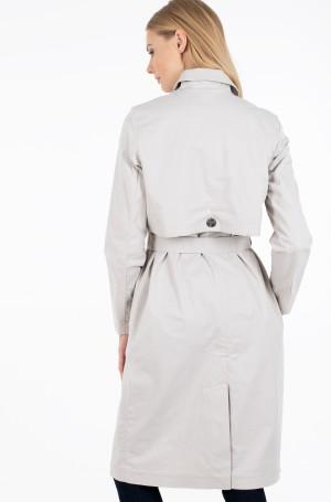 Coat 1016753-3