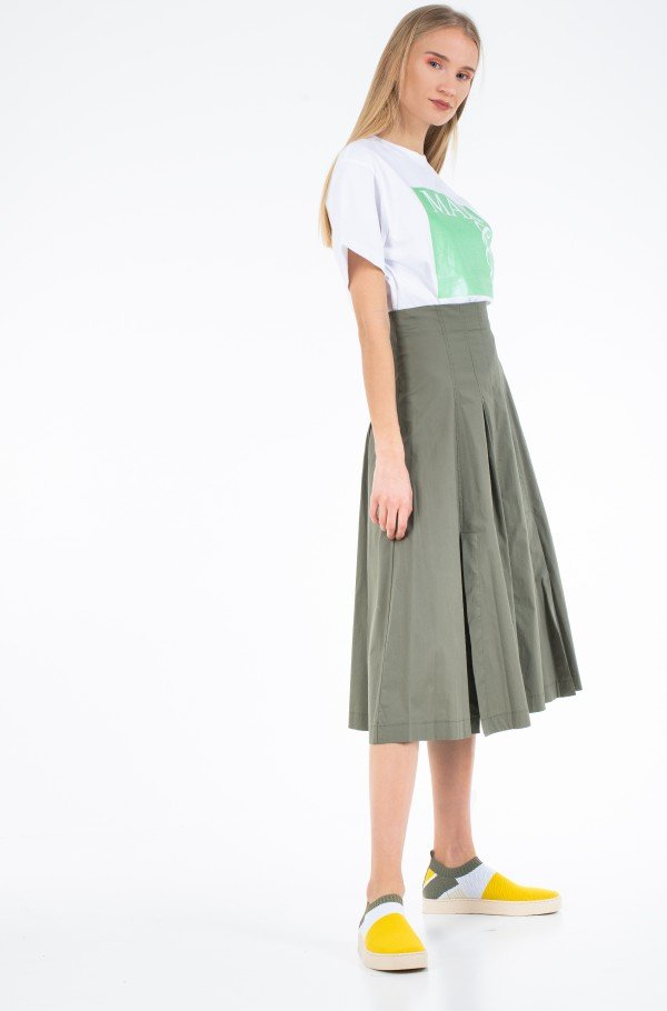 DINAMITE SS20-hover
