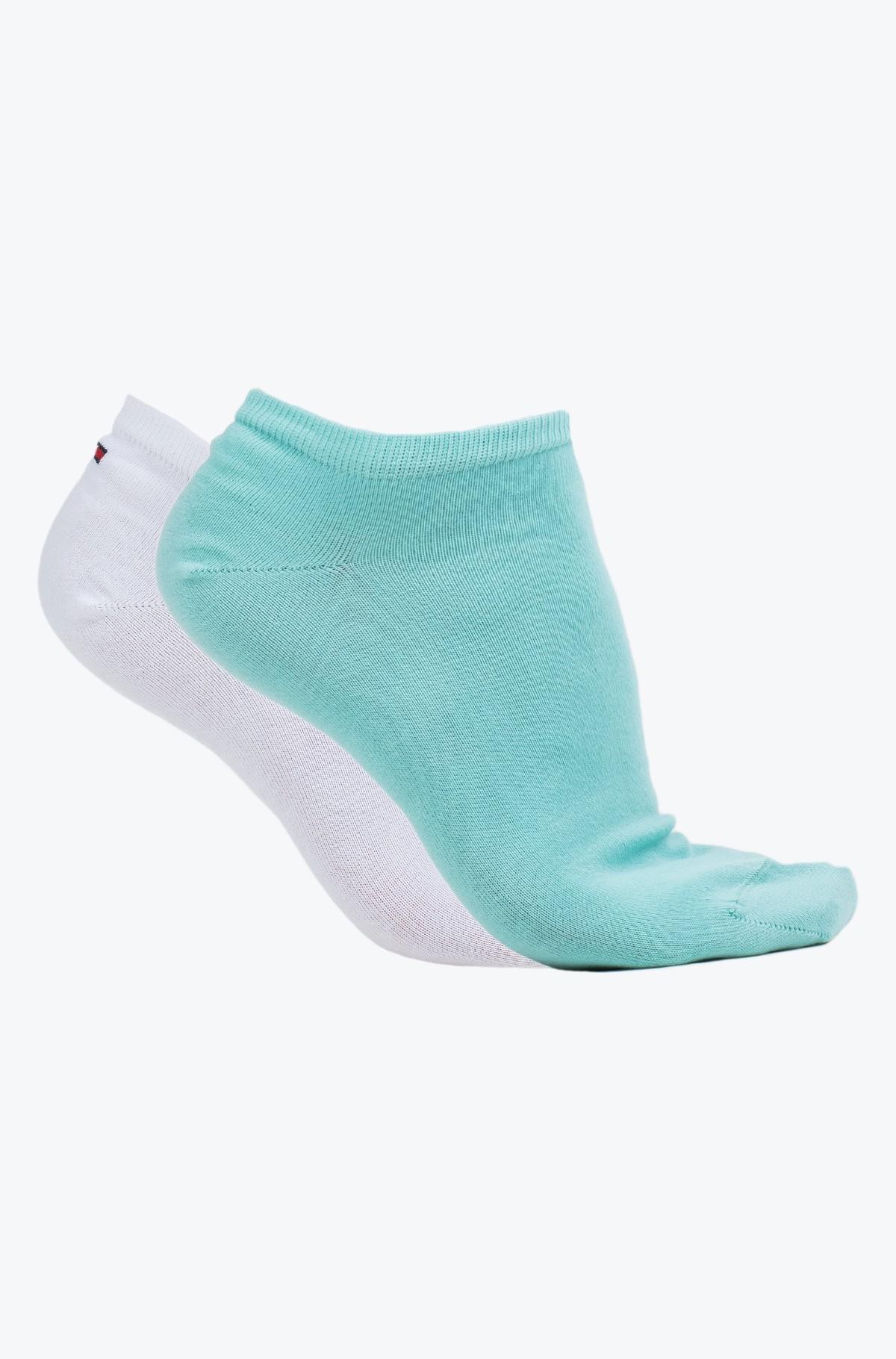 Kojinės 343024001-full-1
