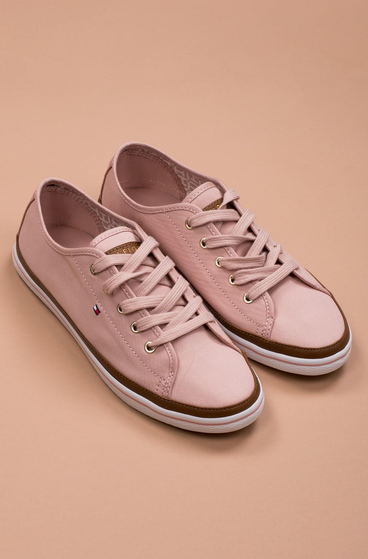 Casual shoes Iconic Kesha Sneaker-full-1