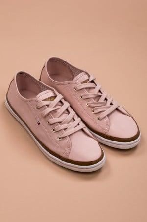 Casual shoes Iconic Kesha Sneaker-1
