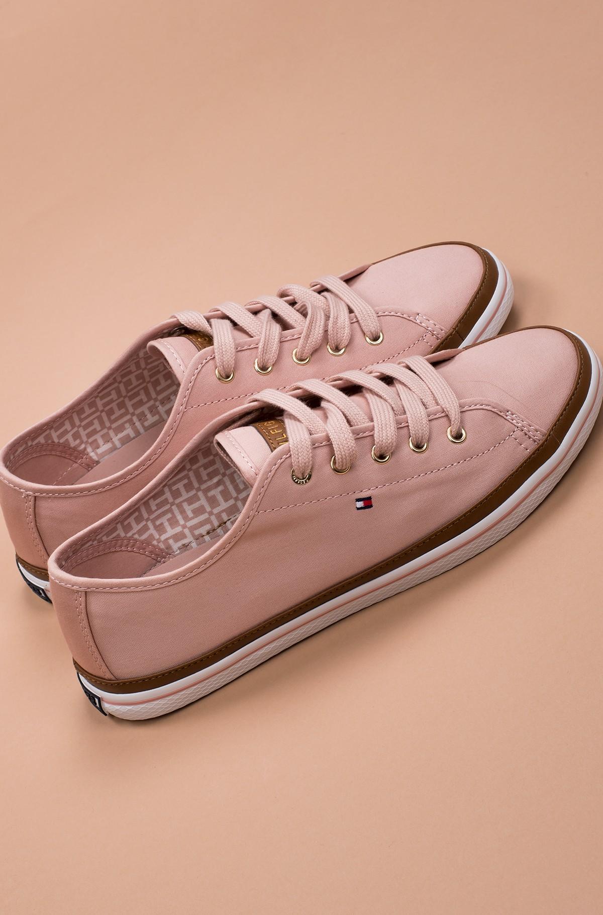 Casual shoes Iconic Kesha Sneaker-full-2