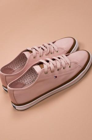 Casual shoes Iconic Kesha Sneaker-2