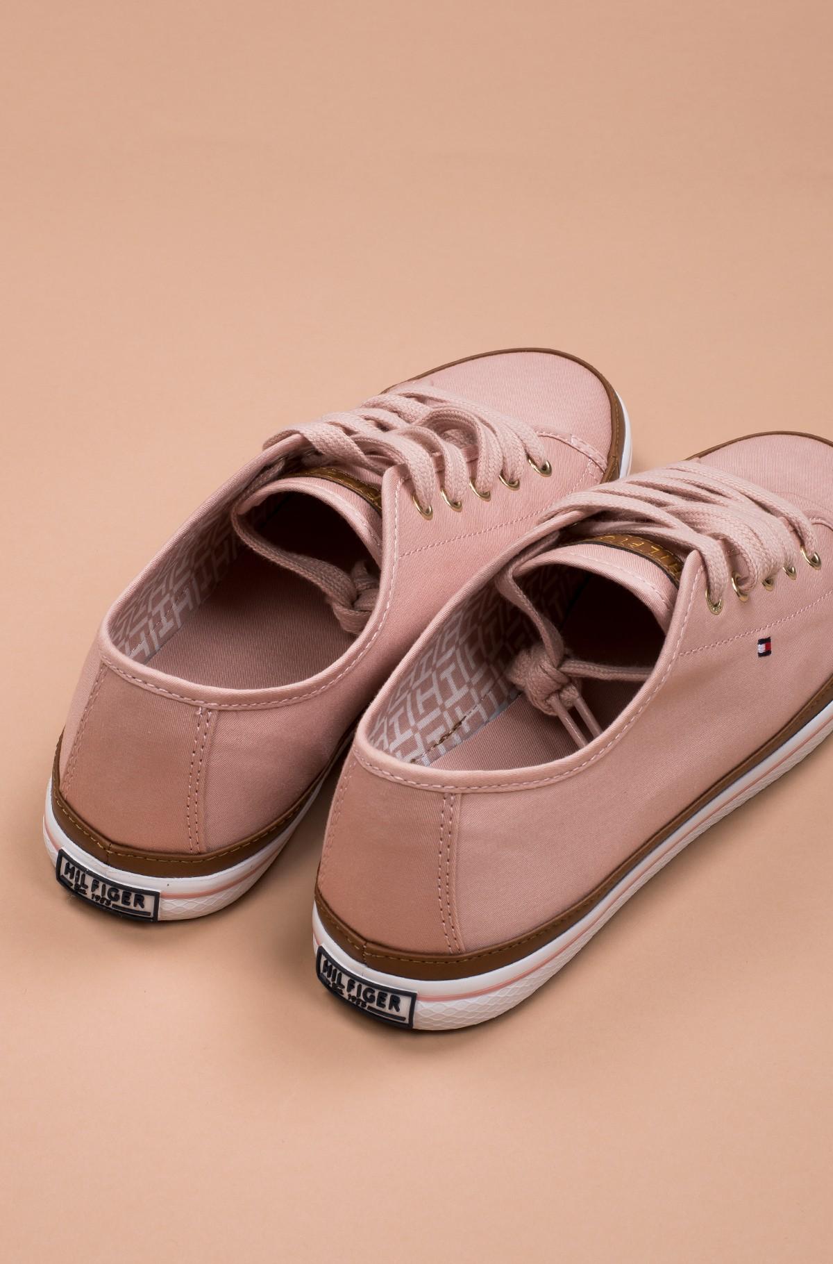 Casual shoes Iconic Kesha Sneaker-full-3