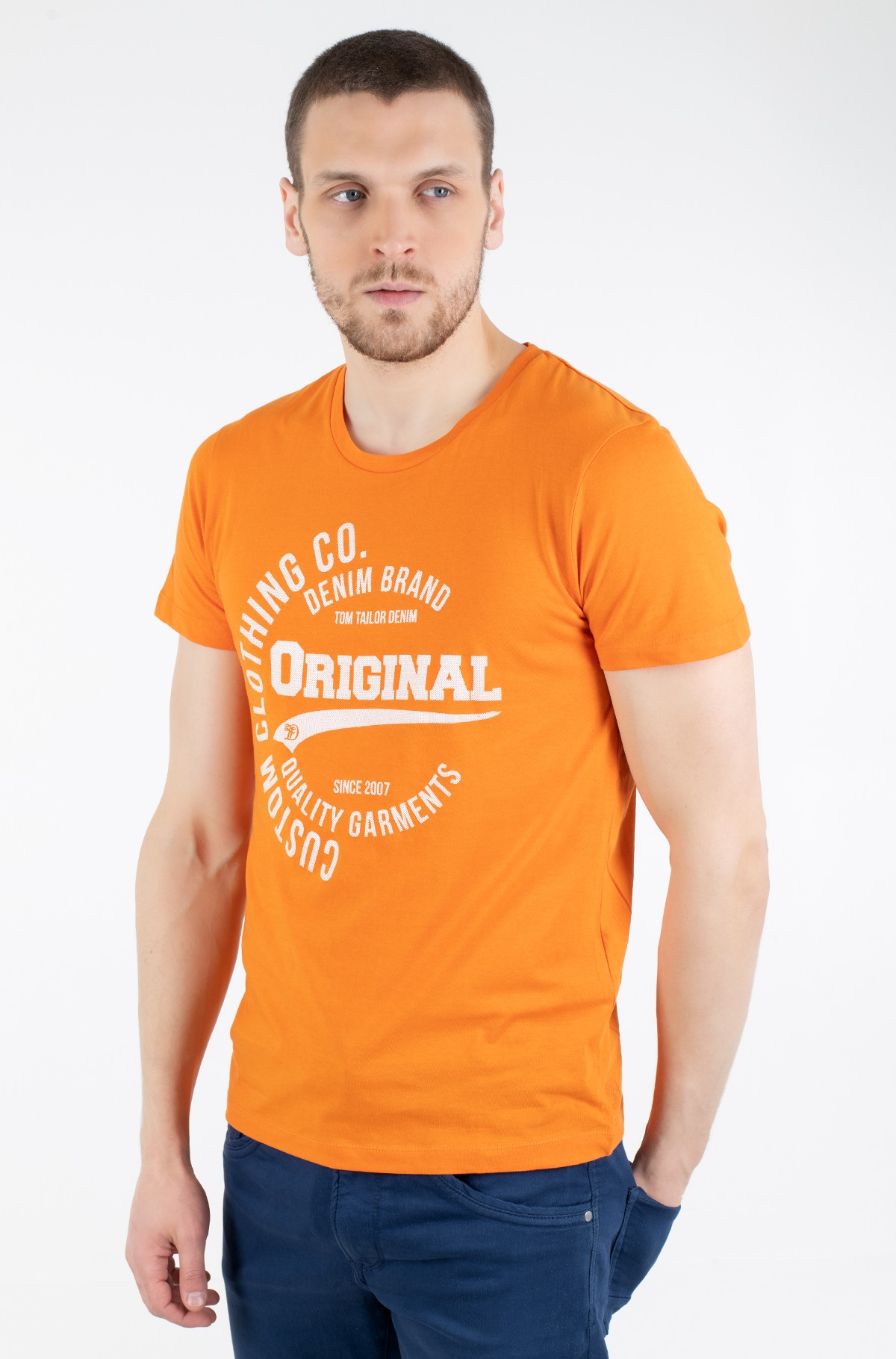 Marškinėliai 1008171-full-1