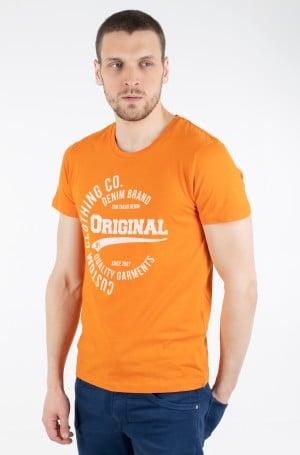 Marškinėliai 1008171-1