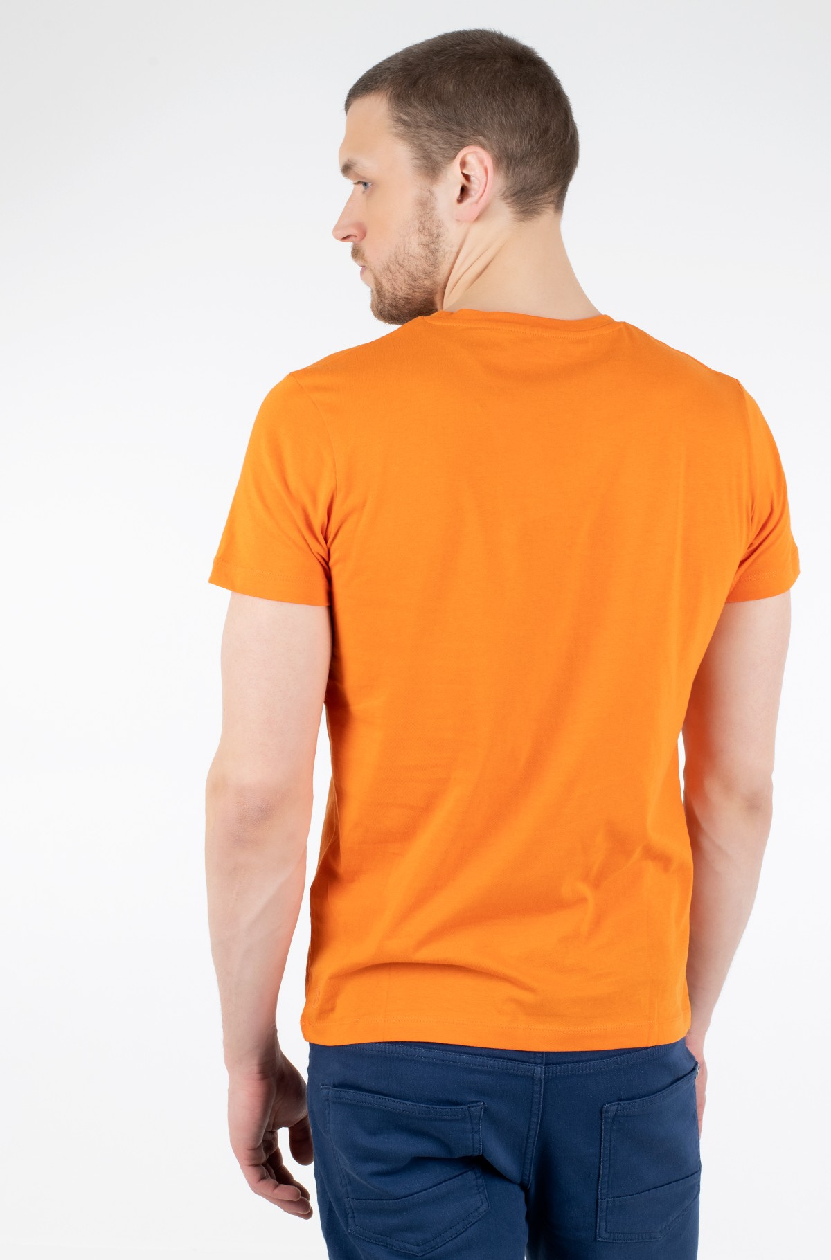 Marškinėliai 1008171-full-2