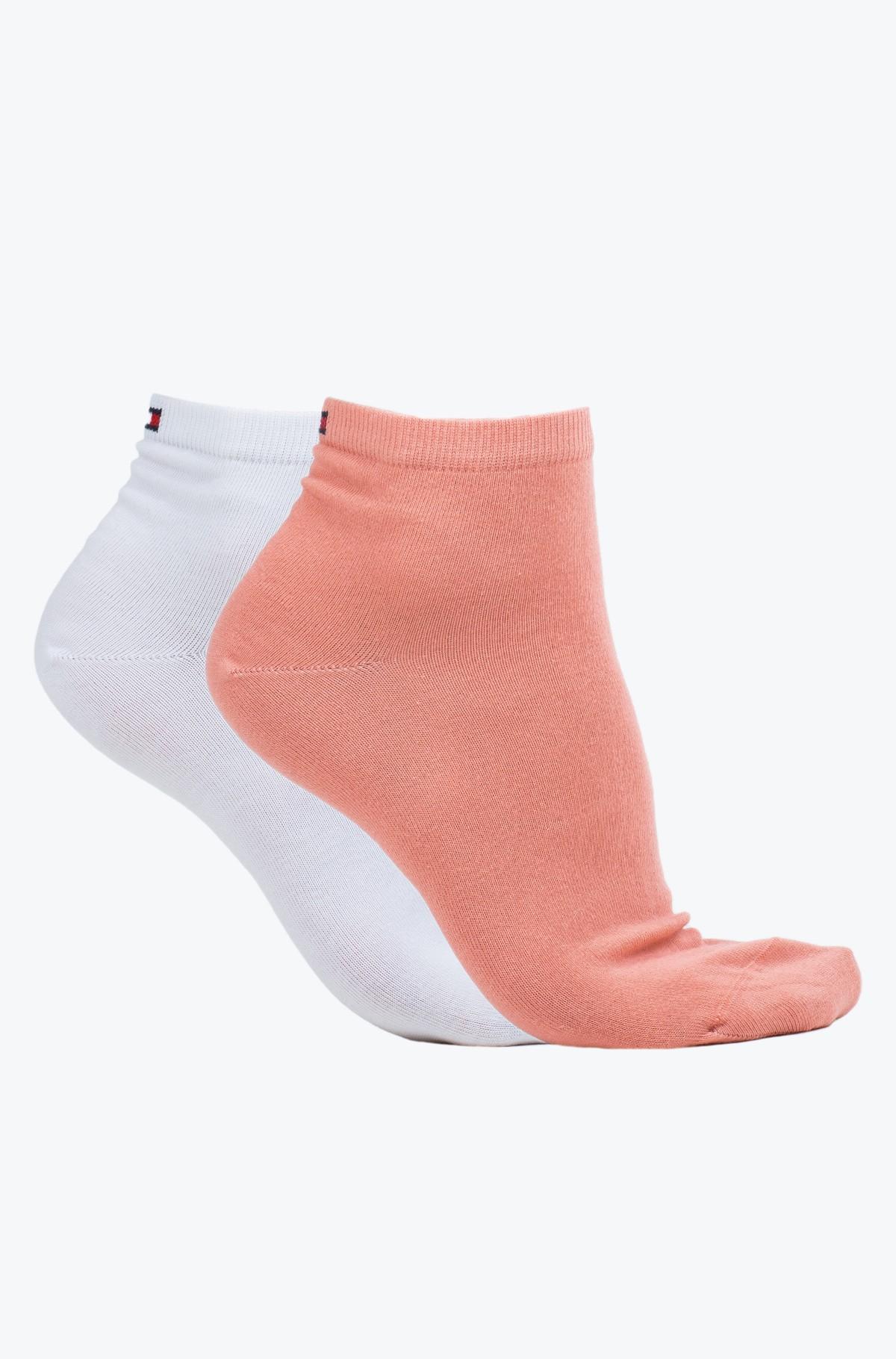 Kojinės 373001001-full-1