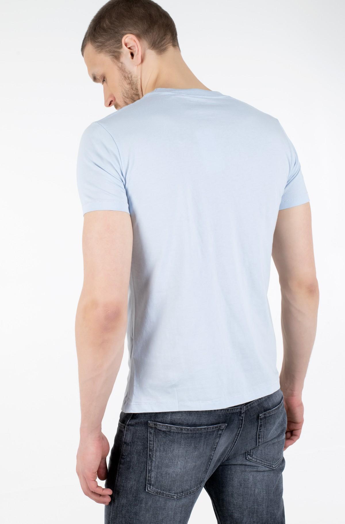 Marškinėliai STEPNEY/PM506484-full-3