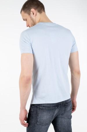 Marškinėliai STEPNEY/PM506484-3