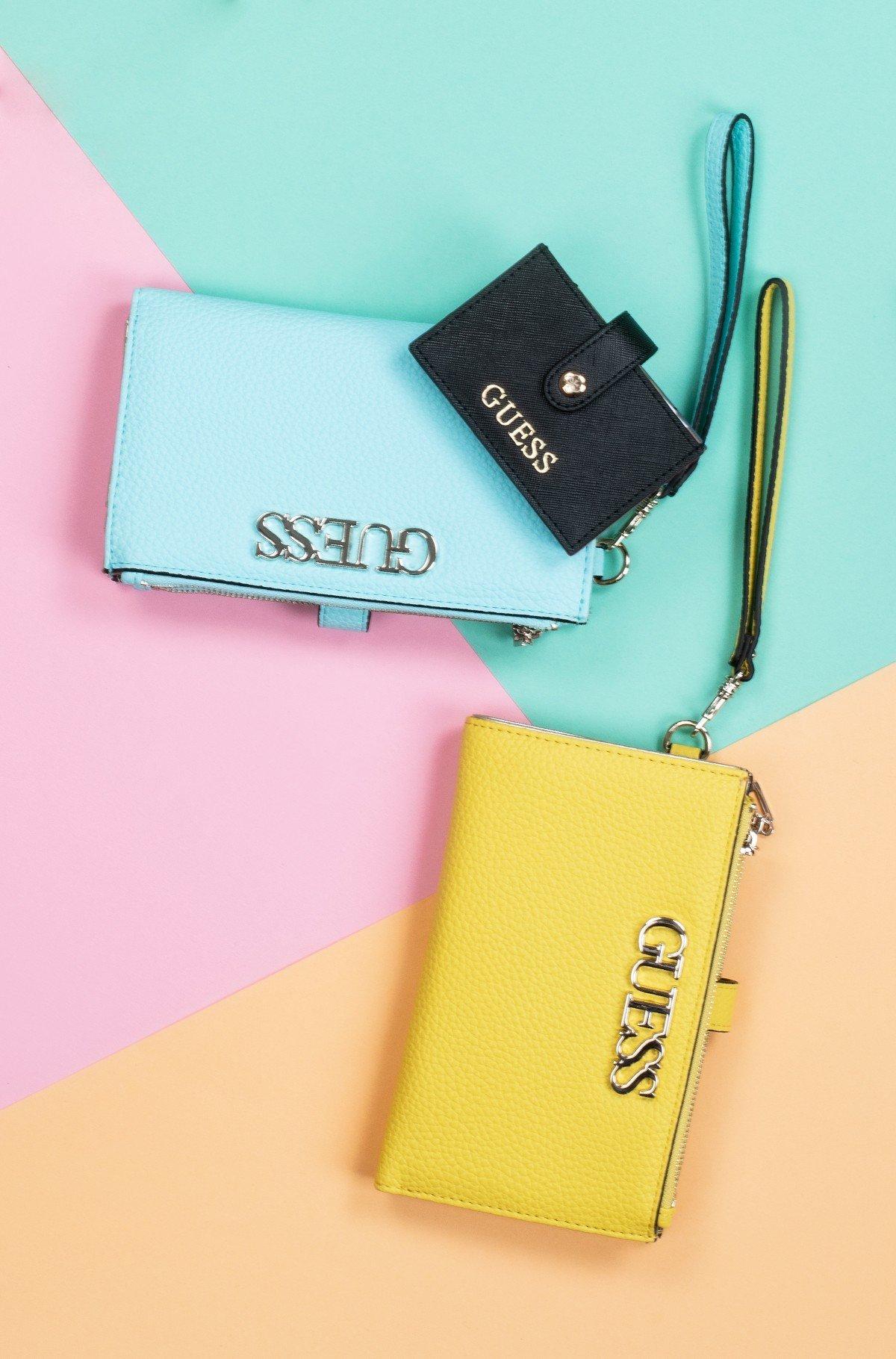 Wallet SWVG73 01570-full-2