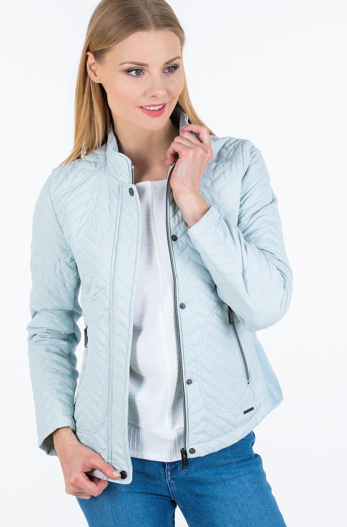 Jacket Marana-full-1