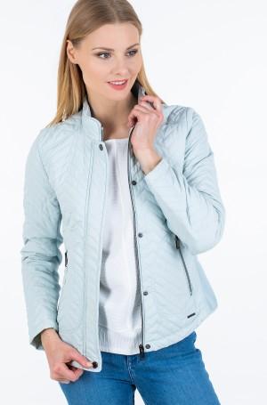 Jacket Marana-1