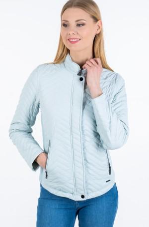 Jacket Marana-2