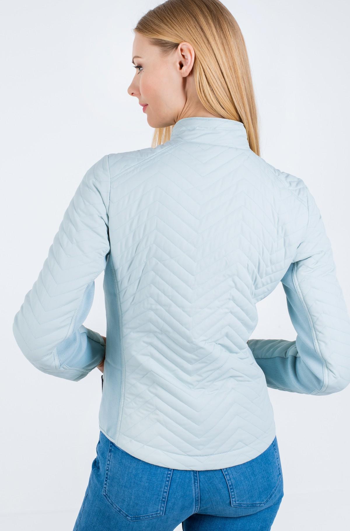 Jacket Marana-full-3