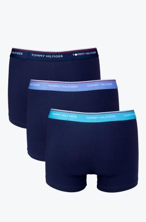 Three pairs of boxers UM0UM01642-2